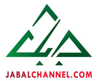 Jabal Channel